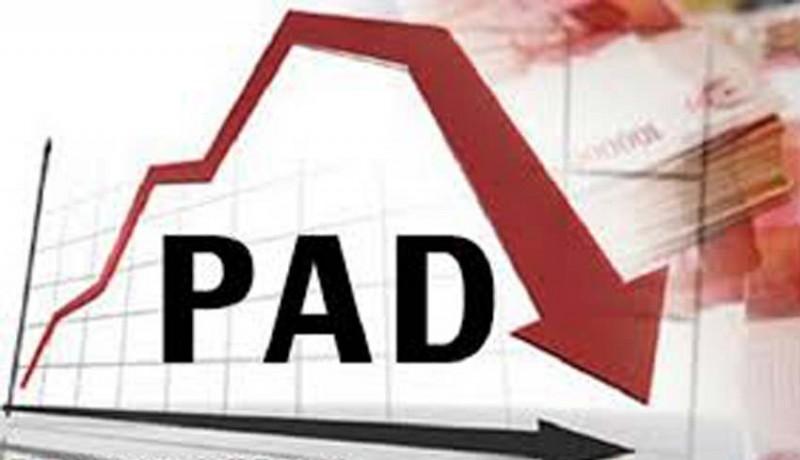 www.nusabali.com-pad-menurun-tabanan-defisit-anggaran-hingga-rp-41-miliar