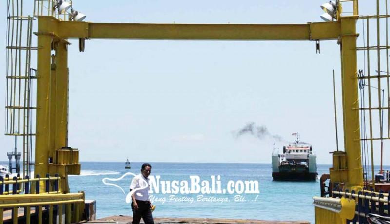 www.nusabali.com-bergoyang-dermaga-i-dioperasikan-paksa