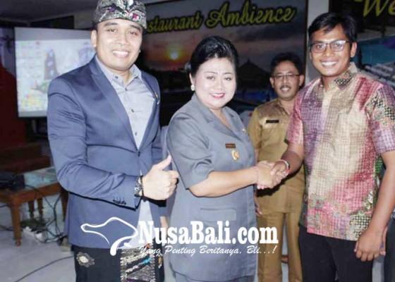 Nusabali.com - pariwisata-bali-kalah-narasi-menang-budaya