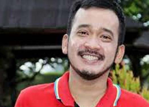 Nusabali.com - sejumlah-artis-terdampak-gempa-lombok