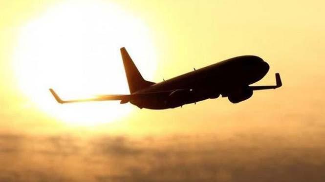 www.nusabali.com-garuda-tambah-penerbangan-ke-lombok