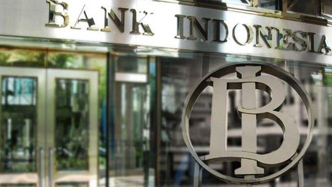 www.nusabali.com-bank-indonesia-bali-ntb-operasional-normal