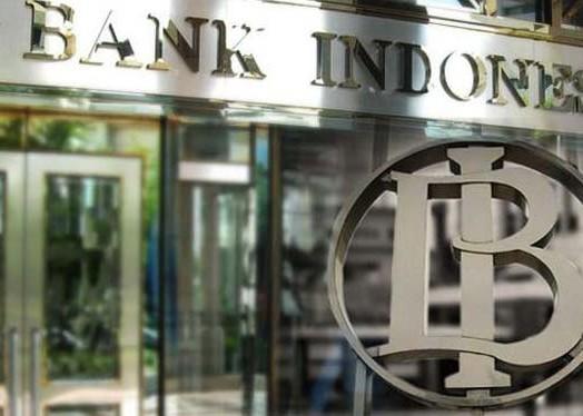 Nusabali.com - bank-indonesia-bali-ntb-operasional-normal