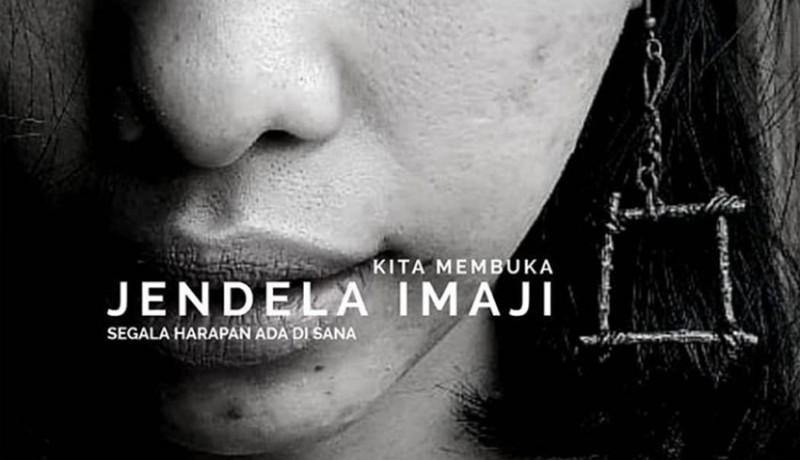 www.nusabali.com-unik-anting-anting-produksi-perempuan-mahima-ini-jago-berpuisi