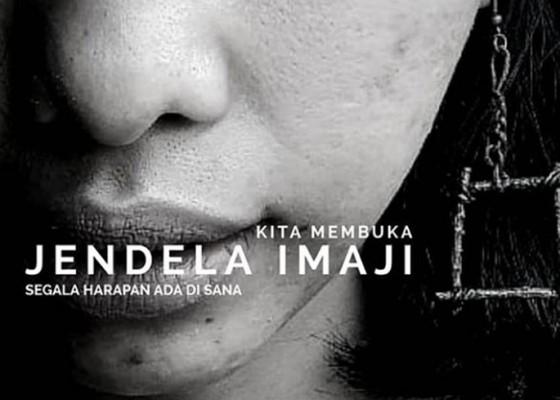 Nusabali.com - unik-anting-anting-produksi-perempuan-mahima-ini-jago-berpuisi