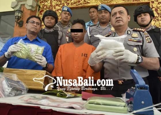 Nusabali.com - kurir-shabu-104-kg-diciduk