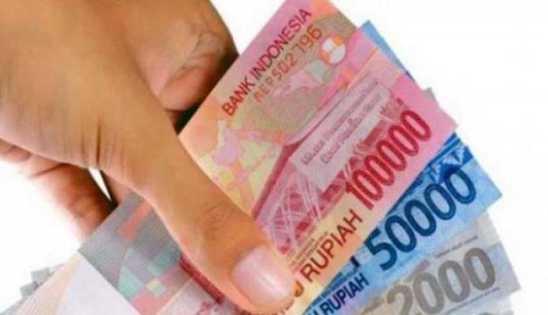 www.nusabali.com-insentif-bendesa-adat-ngadat