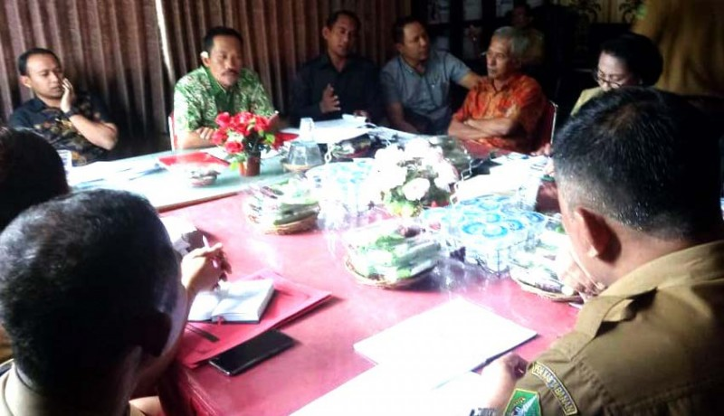www.nusabali.com-tabanan-krisis-tenaga-pendidik-dan-kesehatan-di-daerah-pelosok