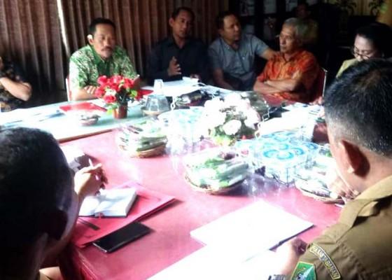 Nusabali.com - tabanan-krisis-tenaga-pendidik-dan-kesehatan-di-daerah-pelosok