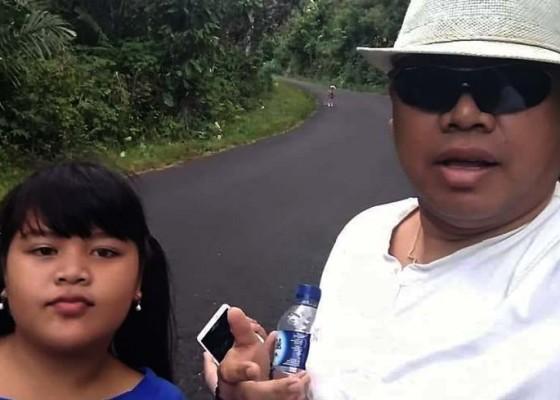 Nusabali.com - putri-kedua-korban-cedera-kepala-berat