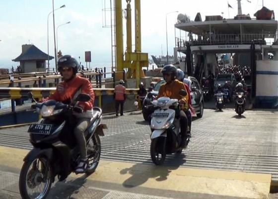 Nusabali.com - penumpang-harus-cantumkan-nama-dan-alamat-lengkap