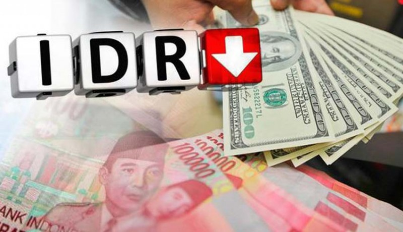 www.nusabali.com-perang-as-china-bikin-rupiah-lemah