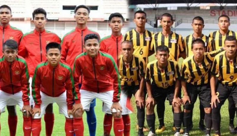 www.nusabali.com-timnas-u-16-hadapi-malaysia