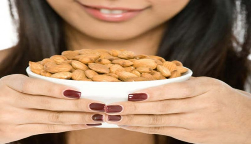 www.nusabali.com-kesehatan-kacang-kacangan-sehatkan-sperma