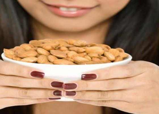 Nusabali.com - kesehatan-kacang-kacangan-sehatkan-sperma