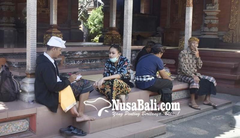www.nusabali.com-pdip-belum-siapkan-pengganti-kompiang