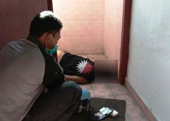 Nusabali.com - dispar-dihebohkan-mayat-dalam-kamar-mandi