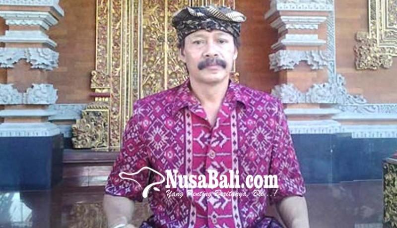 www.nusabali.com-kompiang-raka-meninggal-pasca-operasi-di-otak