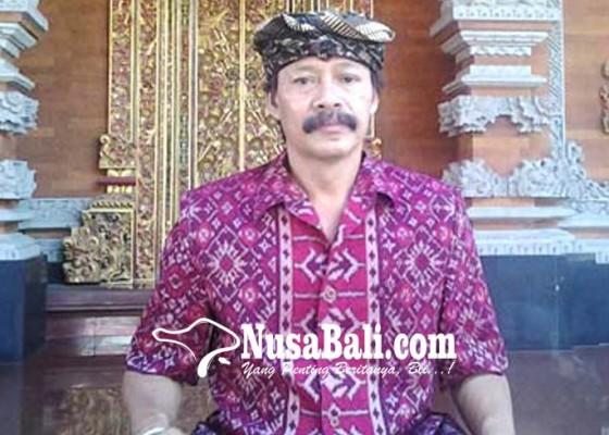 Nusabali.com - kompiang-raka-meninggal-pasca-operasi-di-otak