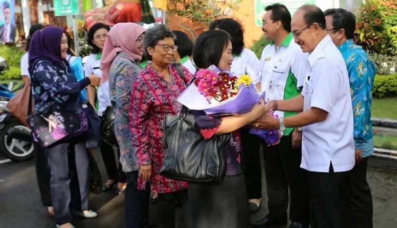 www.nusabali.com-tim-visitasi-nilai-rsud-klungkung