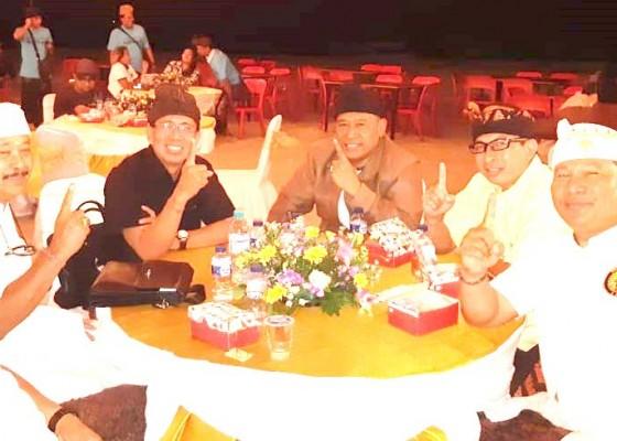 Nusabali.com - sameton-driver-bopeas-rayakan-ulang-tahun-ke-3