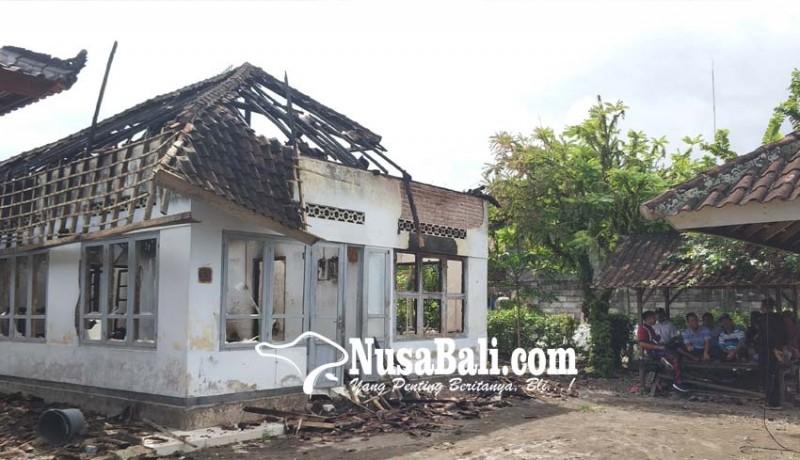 www.nusabali.com-rumah-terbakar-nenek-dan-cucu-nyaris-terpanggang