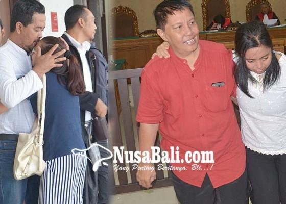 Nusabali.com - direktur-dan-kapten-kapal-divonis-berbeda