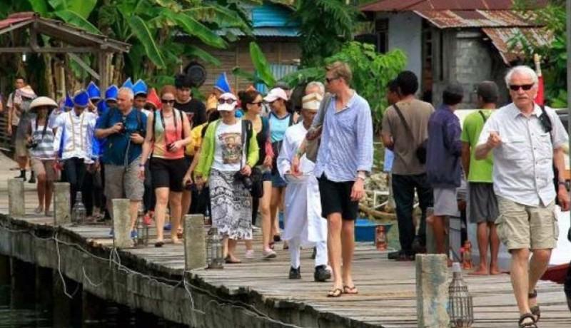 www.nusabali.com-wisatawan-ke-ubud-capai-90-persen