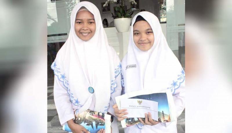 www.nusabali.com-tiga-siswa-madrasah-ke-ksm-nasional