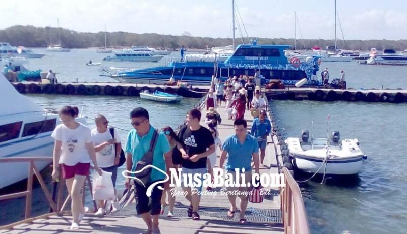 www.nusabali.com-fast-boat-masih-tak-beroperasi