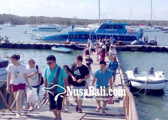 Nusabali.com - fast-boat-masih-tak-beroperasi