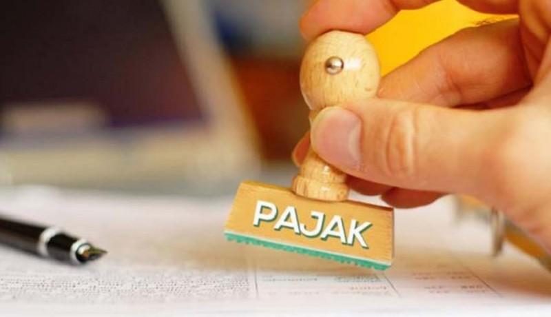 www.nusabali.com-dpr-ri-apresiasi-layanan-pajak-bali