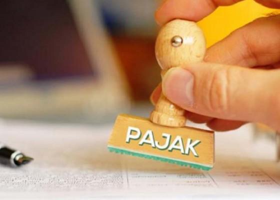 Nusabali.com - dpr-ri-apresiasi-layanan-pajak-bali