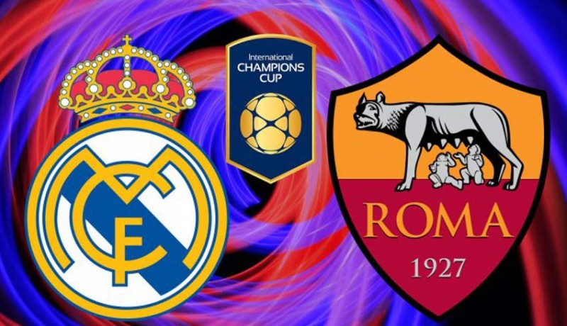 www.nusabali.com-real-madrid-gebuk-as-roma
