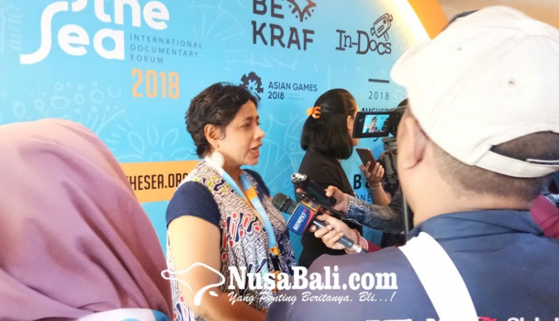 www.nusabali.com-docs-by-the-sea-memberi-angin-segar-bagi-penggiat-film-dokumenter-indonesia-dan-dunia