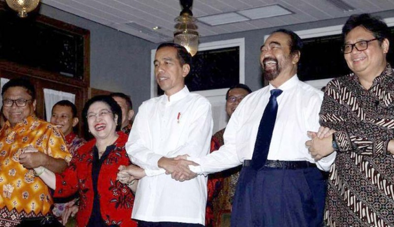 www.nusabali.com-jokowi-pilih-maruf-jadi-cawapres
