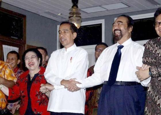 Nusabali.com - jokowi-pilih-maruf-jadi-cawapres