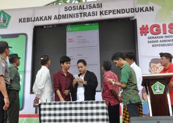 Nusabali.com - tabanan-luncurkan-aplikasi-dpaon-serasi