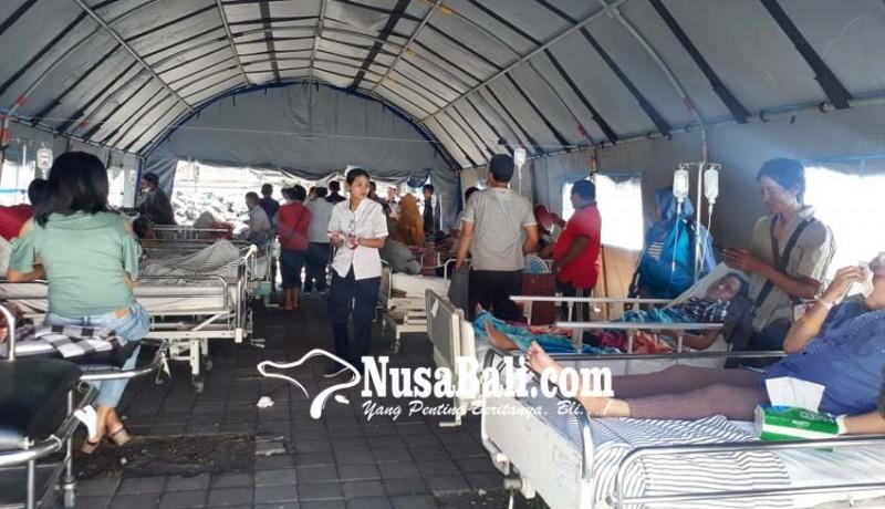 www.nusabali.com-gempa-62-pasien-rs-sanglah-dievakuasi