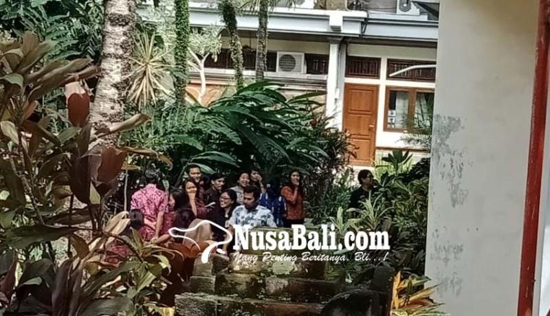 www.nusabali.com-gempa-susulan-warga-berhamburan