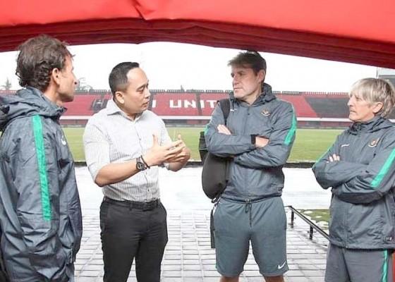 Nusabali.com - sepakbola-ditantang-raih-perunggu