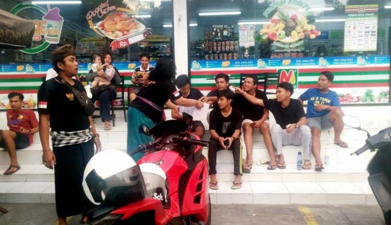 www.nusabali.com-solidaritas-gempa-lombok