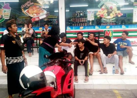 Nusabali.com - solidaritas-gempa-lombok