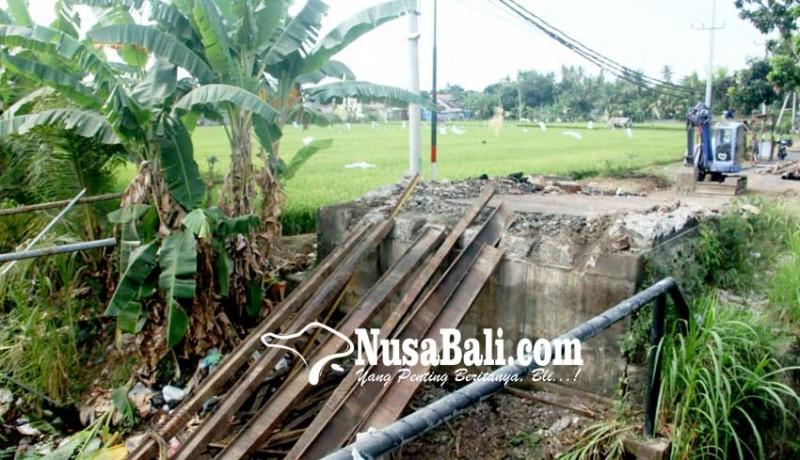 www.nusabali.com-jalur-alternatif-singaraja-lovina-ditutup-total