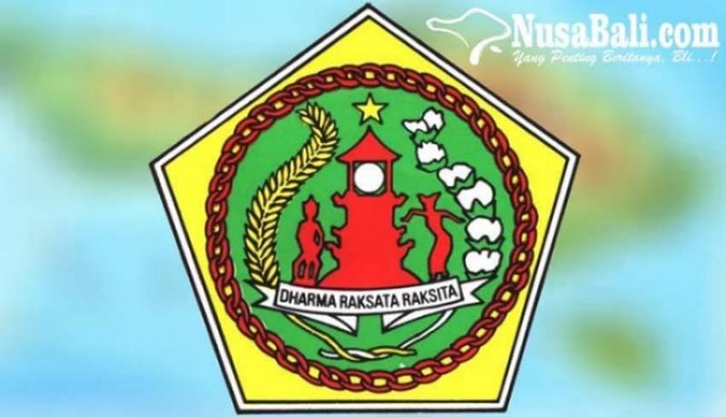 www.nusabali.com-gianyar-berlakukan-bayar-pajak-non-tunai