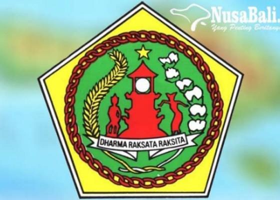 Nusabali.com - gianyar-berlakukan-bayar-pajak-non-tunai