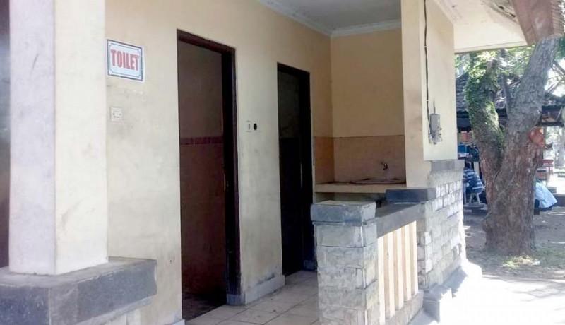 www.nusabali.com-dikeluhkan-toilet-umum-jorok