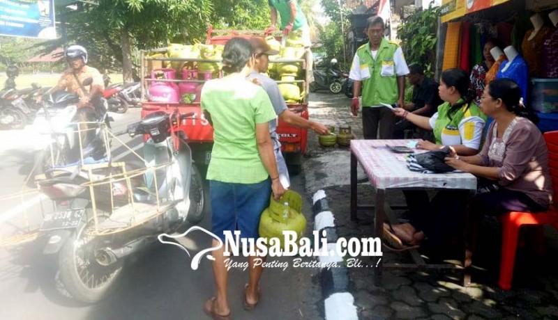 www.nusabali.com-dampak-cuaca-buruk-operasi-pasar-gas-melon