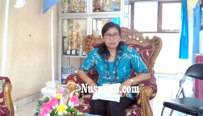www.nusabali.com-smkn-1-susut-buka-jurusan-baru