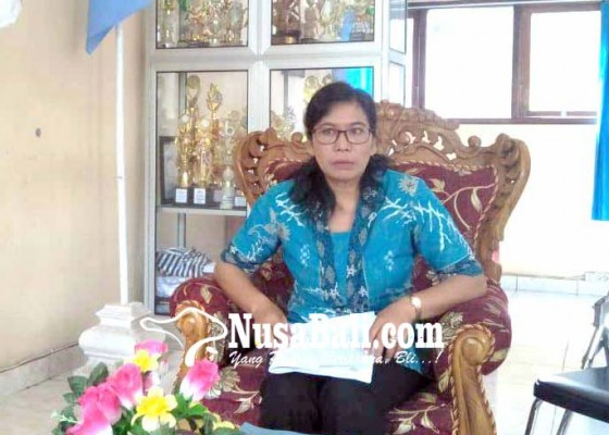 Nusabali.com - smkn-1-susut-buka-jurusan-baru